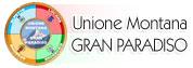 Unione montana Gran Paradiso